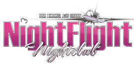 Nachtclub in Traun - Night Flight